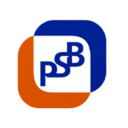 Promsvyazbank for Individuals