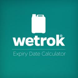 Expiry Date Calculator App