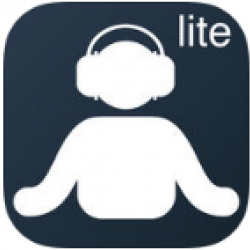 TapSounds Lite: Aid Sleep, Study, Productivity