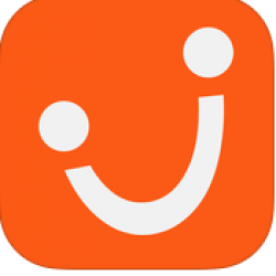 Jiyo India : Healthcare App