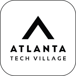 ATLANTA TECH VILLAGE (ATV)