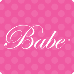 Babe Hair Extensions: The App and WebSite
