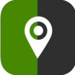 Finder Estate (Real Estate/ lifestyle app)