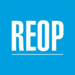 REOP - Realestate Optimized