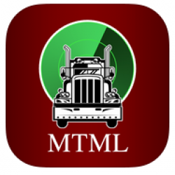 MTML iOS & Andriod Applications