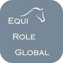 Equi Role Global