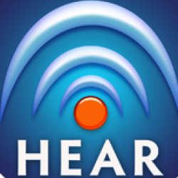 Hearing Test Pro Free for IOS