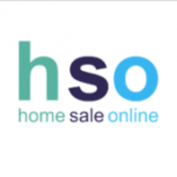 Home Sale Online - HSO