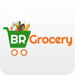 BR Grocery