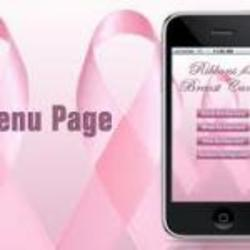 Breast Cancer application