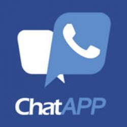 Chat-It App - Instant Messaging