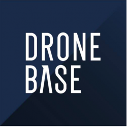 Drone Base Android & iOS app