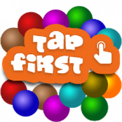 Tap Tap First