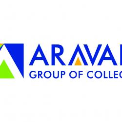 Aravali Group of Colleges