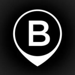 BlackLane iOS and Android App