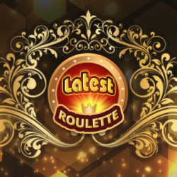 Latest Roulette - New Casino Style
