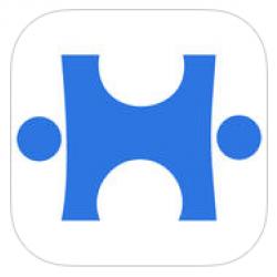 Cosmo best dating app 5