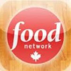Food Network Canada Recipes, Grocery Lists & More