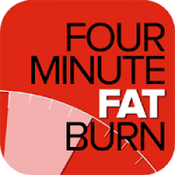Four Minute fat Burn