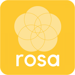 ROSA - Remote Offered Skill Building App
