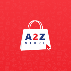 a2z stores