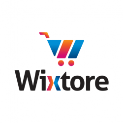 Wixtore