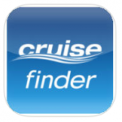 Cruise Finder Application