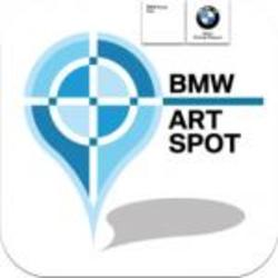 BMW All Access Pass (Augmented Reality App)