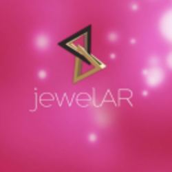 JewelAR -Virtual Trial Room and E-catalog for Jewelers
