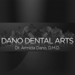 DANO DENTAL ARTS