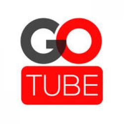 GoTube - An Youtube Music Player App