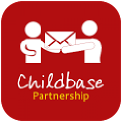 Childbase Partnership Comms