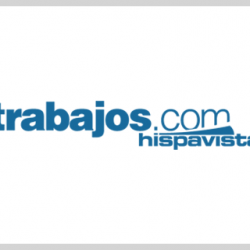 Trabajos- The Pioneer Job Portal In Spain