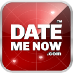 DateMeNow Dating, Flirt & Chat