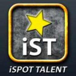 iSpotTalent - Recruitment based App