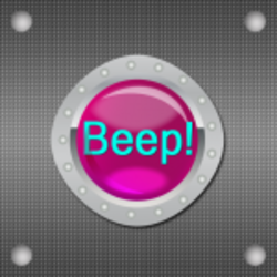 Beep Sounds Ringtones