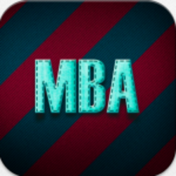 MBA Coaching Quotes