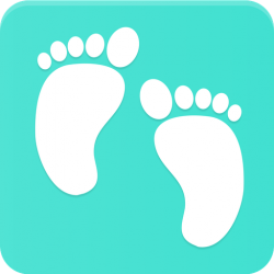 Contraction Timer - Health & Medical App