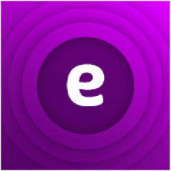 efinder professional networking and chat app