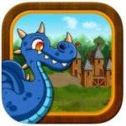 Dragon Tapper Adventure ~ FREE Amazing Flying Fun