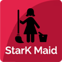 On Demand Maid Services