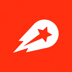 HungryHouse - Food Delivery App