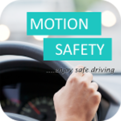 Motion Safety