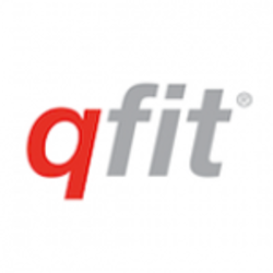 QFIT Private Training