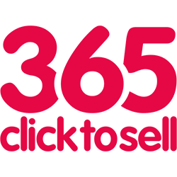 365 Click to Sell