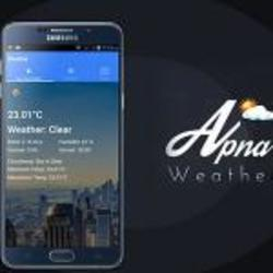 Apna Weather