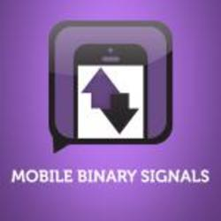 Mobile Binary Signals