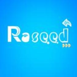 Raseed - Data Usage Manager
