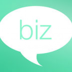BizChat - Location based app connecting customers to businesses