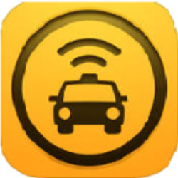 Easy Taxi - Free Taxi App